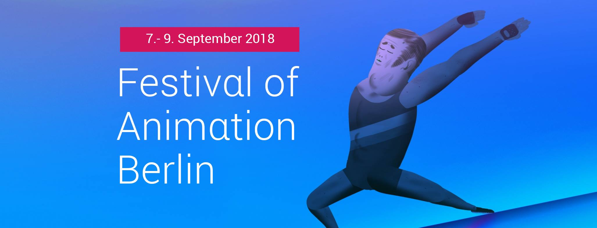 Festival of Animation